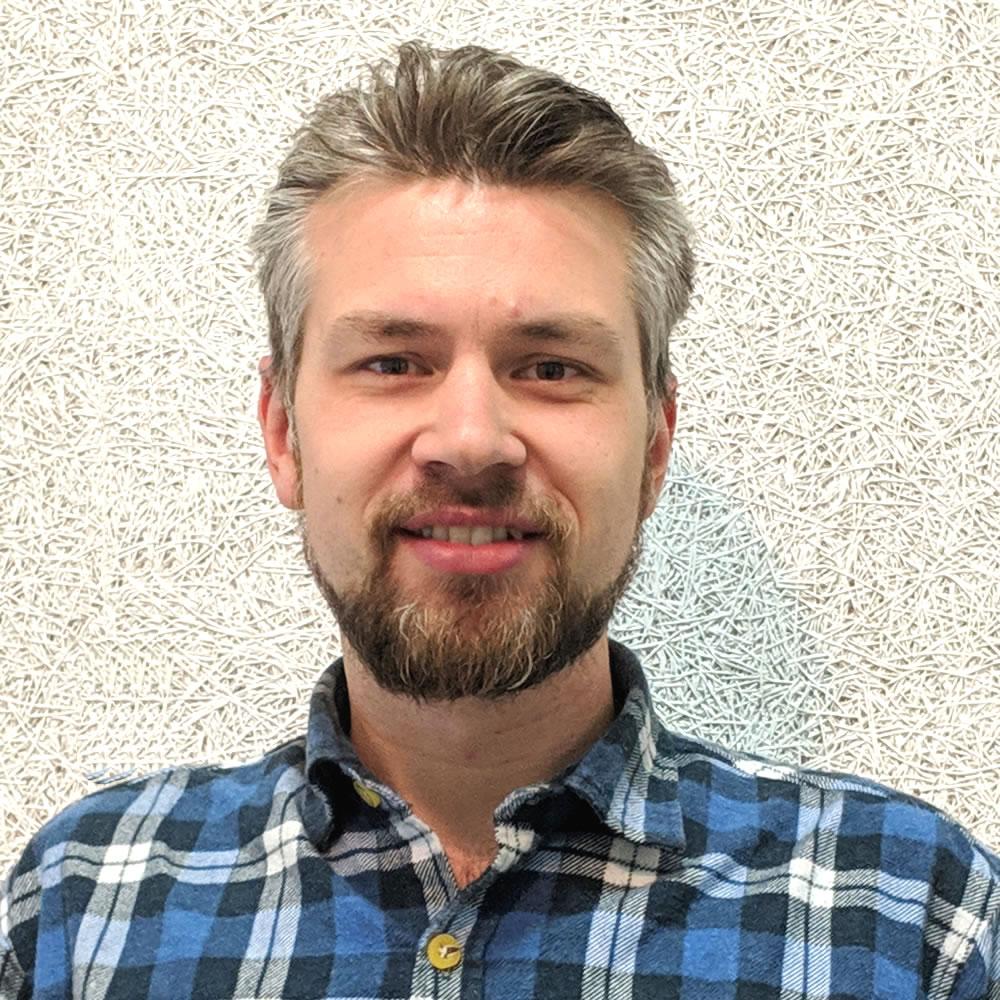 Grigory Metlenko