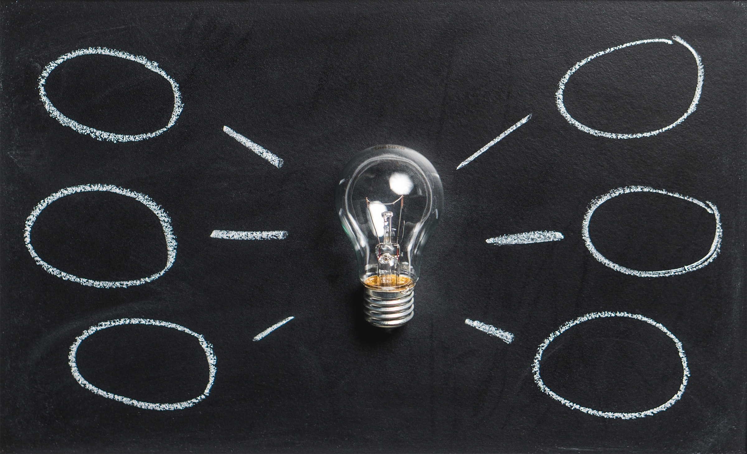 abstract-blackboard-bulb-chalk-355948