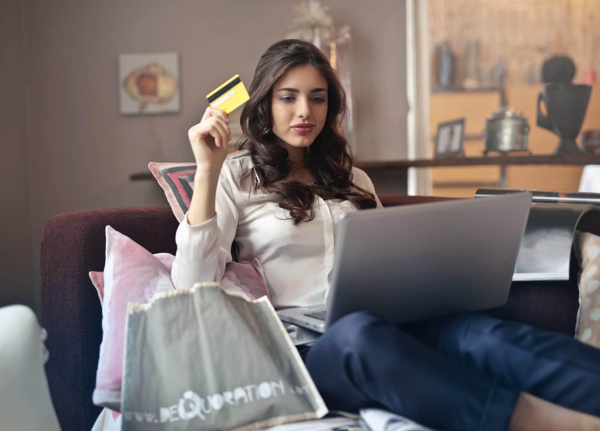 consumer-deciding
